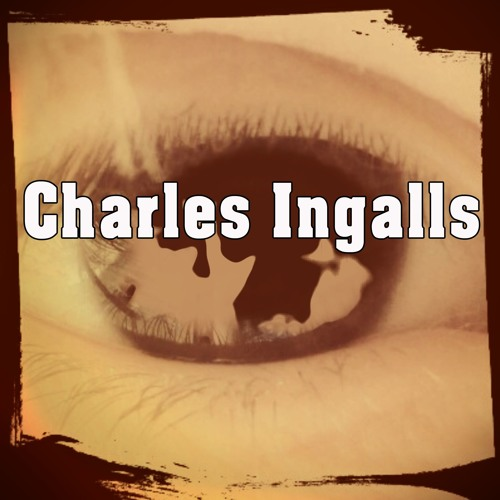 Charles Ingalls's avatar