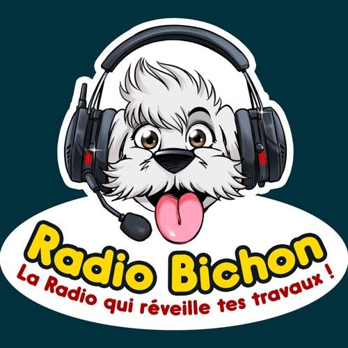 RADIO BICHON's avatar