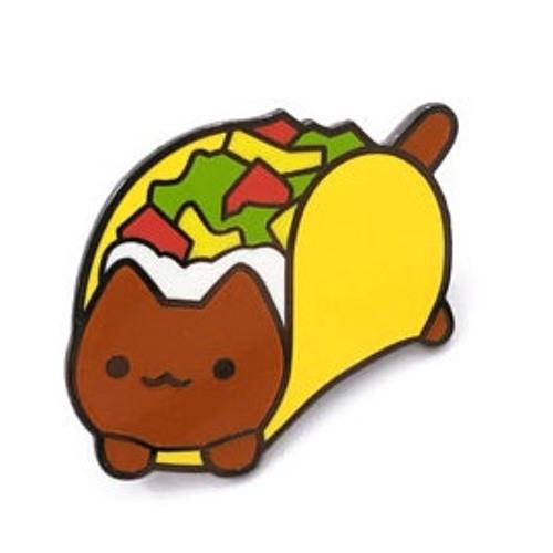 Tacocat's avatar