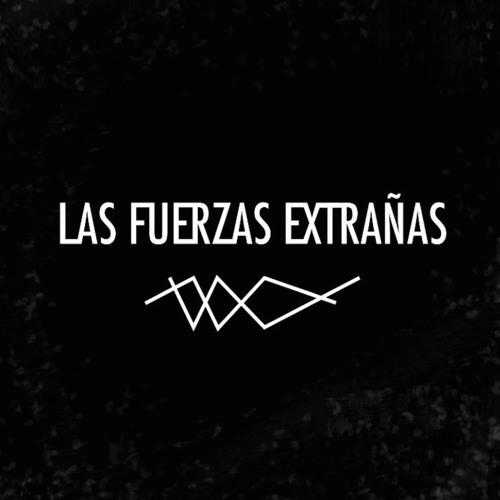 Las Fuerzas Extrañas's avatar