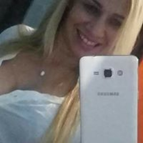 Rosileide Castro's avatar