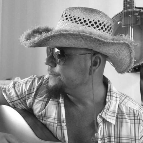 Andy Greyburn's avatar