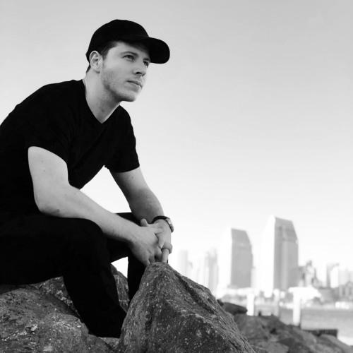 Evan  Duffy's avatar