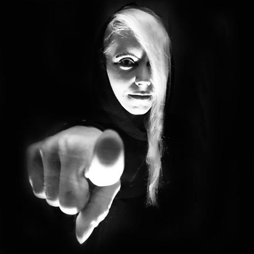 MAKA's avatar
