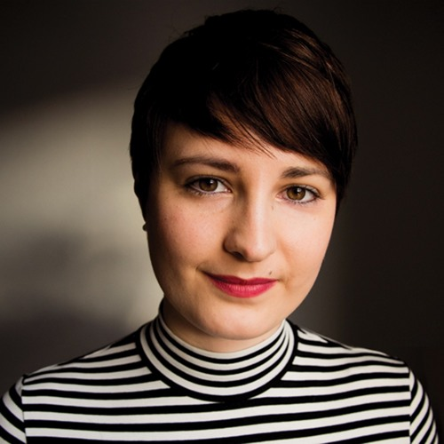 elizabethcornish's avatar
