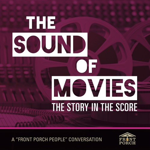 The Sound of Movies's avatar