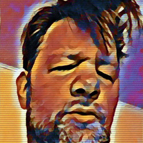 James Webb 44's avatar