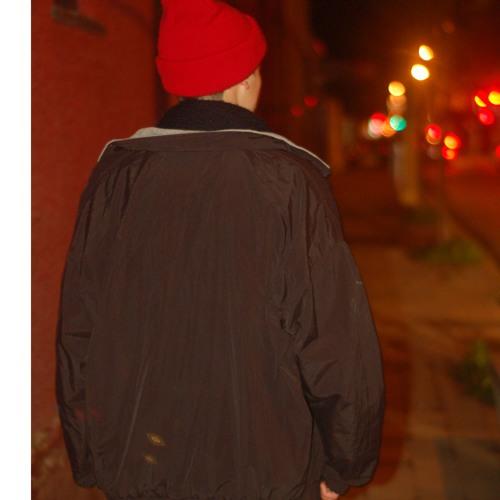 baspe.xo's avatar