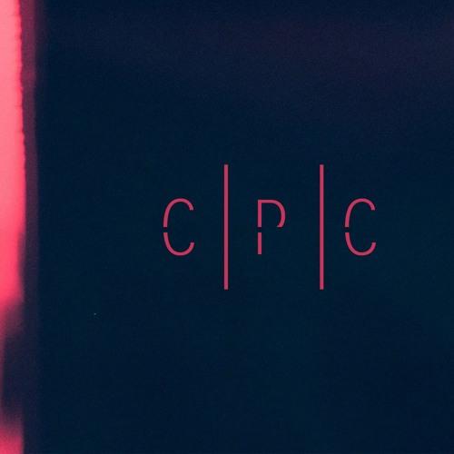 CPC's avatar