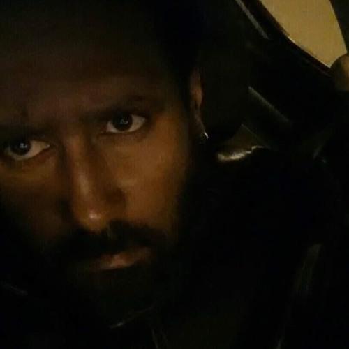 LOKI's avatar