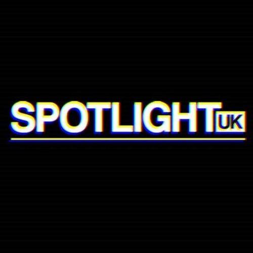 Spotlight Music UK's avatar