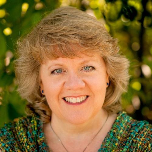 Carol McClelland Fields - Change Catalysts's avatar