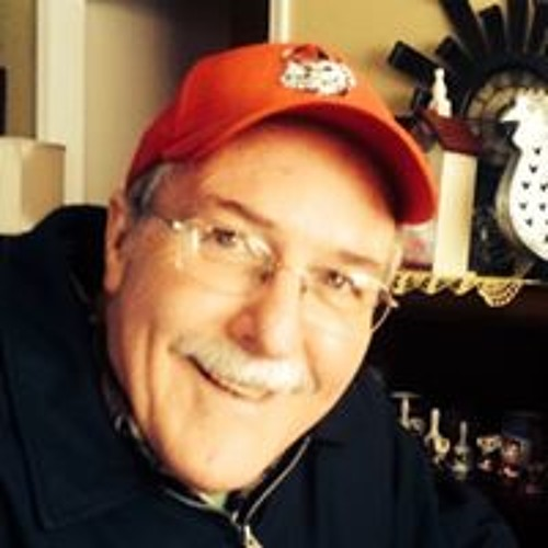 Larry Simmons's avatar
