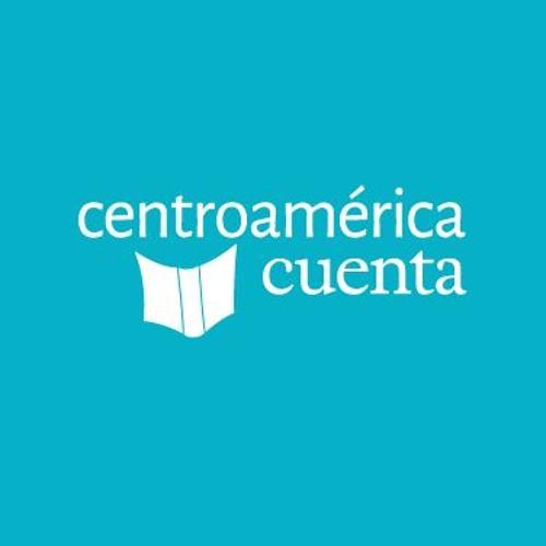 Centroamérica cuenta's avatar