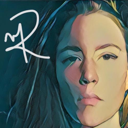 Micaylee Rodyniuk's avatar