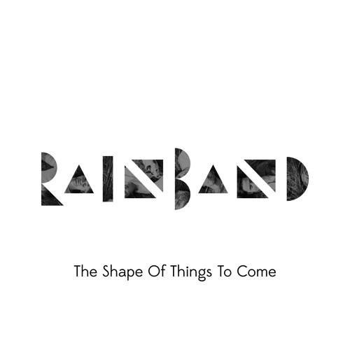 The Rainband Official's avatar