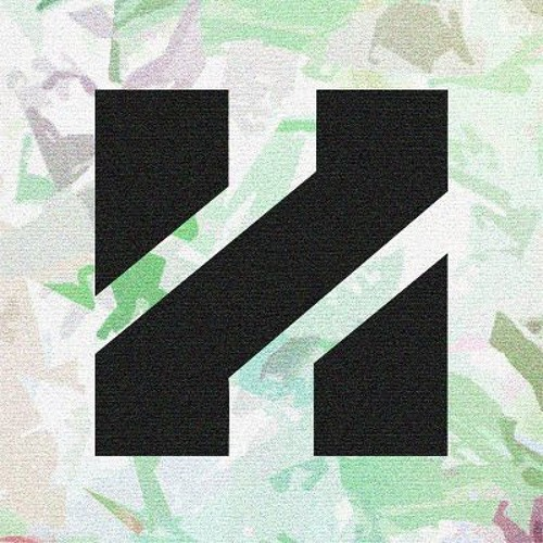 🎹 Hz. 🎹's avatar