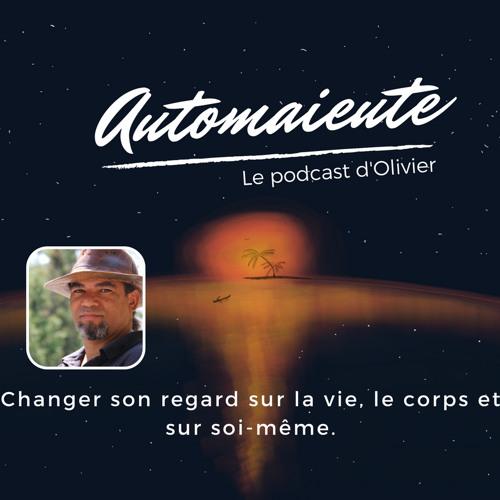 Automaieute's avatar