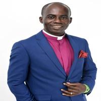 Prophet Alex Owusu