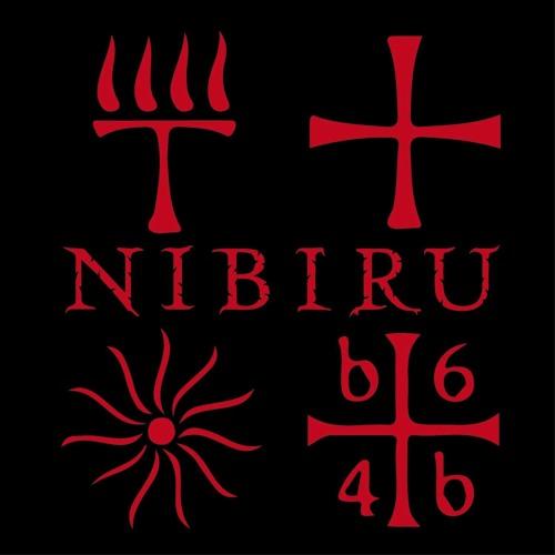 Nibiru's avatar