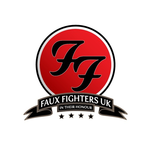 Faux Fighters UK's avatar