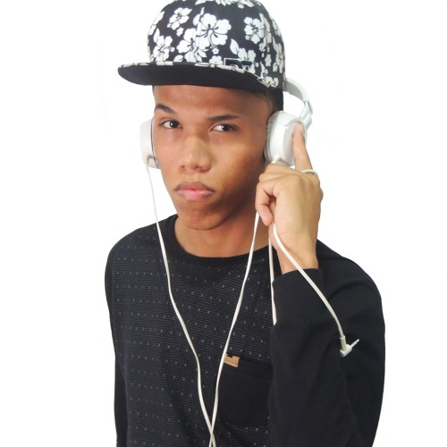 DJ Paulo George's avatar