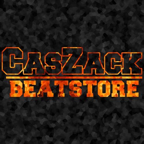 CasZack's avatar