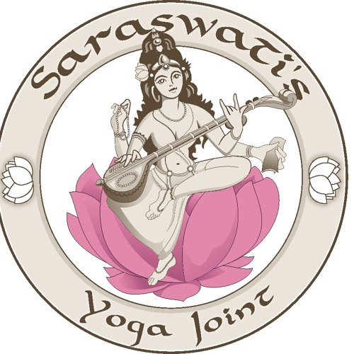 SYJYoga's avatar