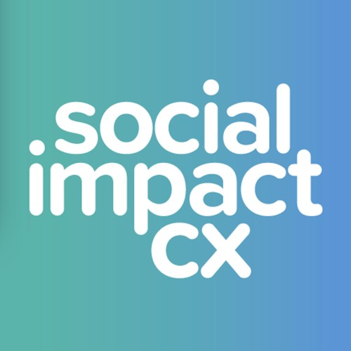 SocialImpactCX's avatar
