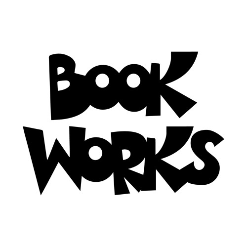 Book Works's avatar