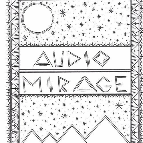 Audio Mirage's avatar