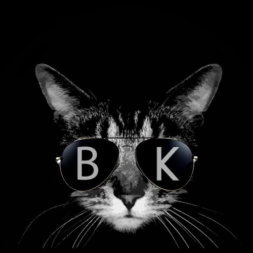 Black Kat's avatar