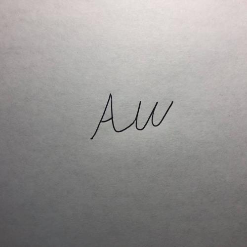 Dre Wys's avatar