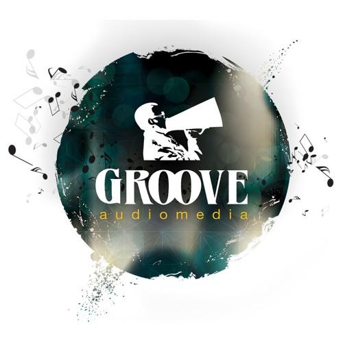 Groove Audiomedia's avatar