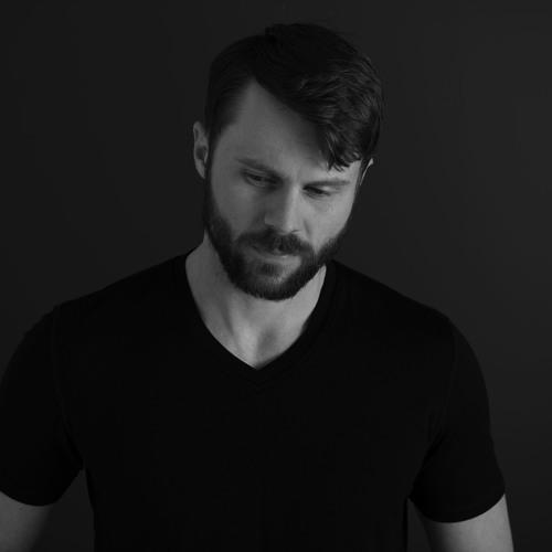 Donny Carr's avatar