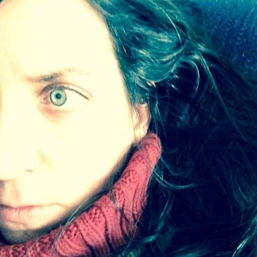 Hélène Beaulieu's avatar