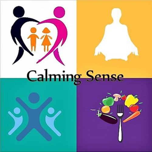 Calming Sense's avatar