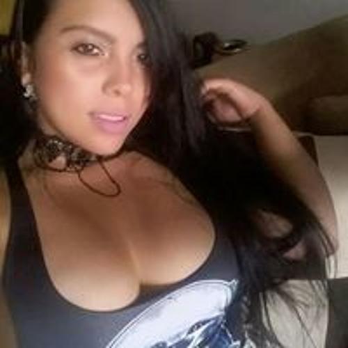 Kathe Ortiz's avatar