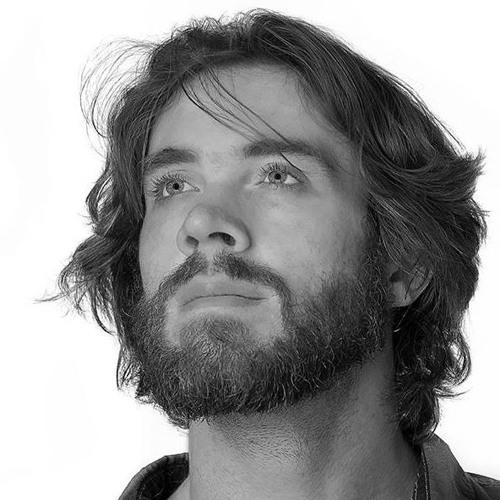 Austin R. Scott's avatar