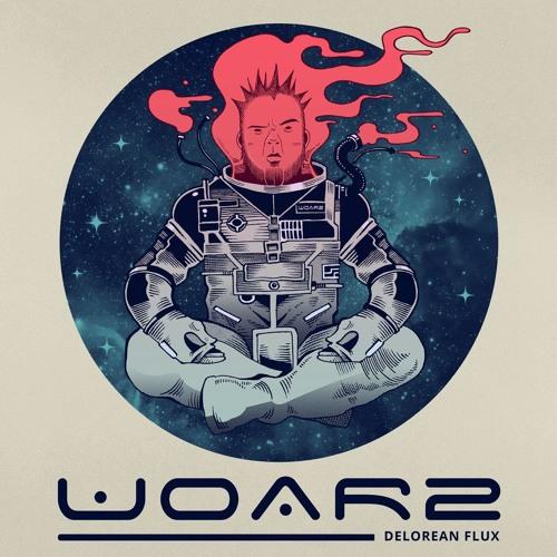 Woar2's avatar