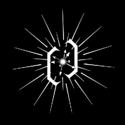 Cyber Croatoan's avatar