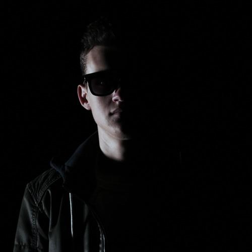 Stephen Harvey's avatar