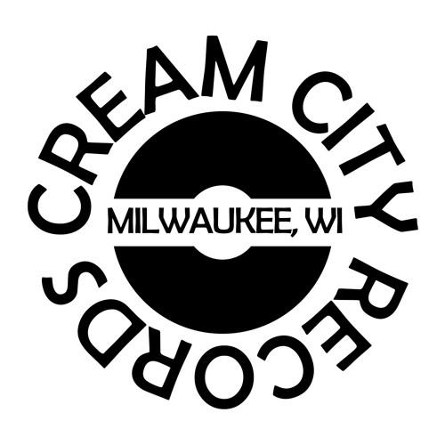 Cream City Records's avatar
