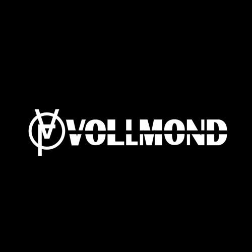 Vollmond's avatar