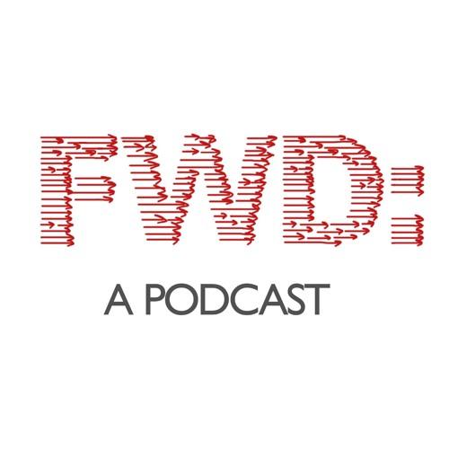 FWD:'s avatar