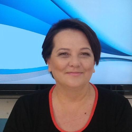 Ioanna Iliadi's avatar