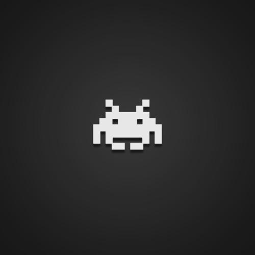Agret_Brisignr's avatar