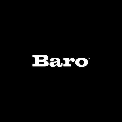 Baro™'s avatar