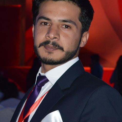 Shahid Rehman's avatar