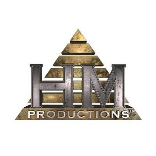 HM Production's avatar
